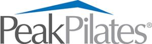 peak-pilates-logo-rituel-studio-300x87.png