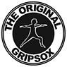 grip-sox-logo-rituel-studio.png