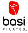 basi-pilates-rituel-studio.jpg
