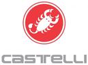 castelli-rituel-studio.png