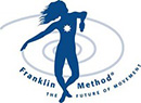 franklin-method-rituel-studio.jpg