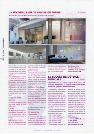 les-nouvelles-esthetiques-juin-2013-article-rituel-studio-300x428.jpg