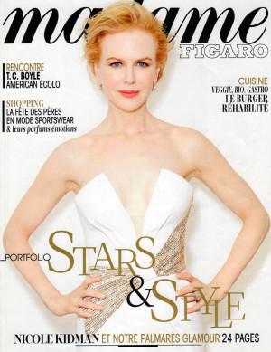 madame-figaro-juin-2013-cover-rituel-studio2-300x389.jpg