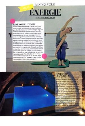 votre-beaute-septembre-2013-article-rituel-studio-300x445.jpg