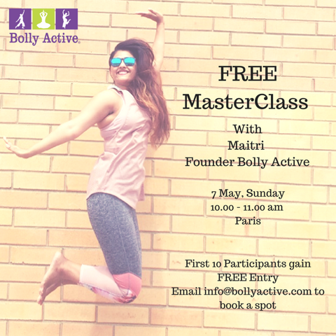 FREEMASTERLCASS with Maitri - Founder Bolly Active.png