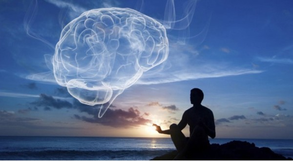 meditation-and-the-brain-e1447864334995.jpg