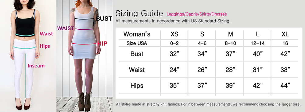 sizing chart Art of Where.png