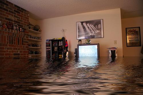 apartment-water-damage-insurance.jpg