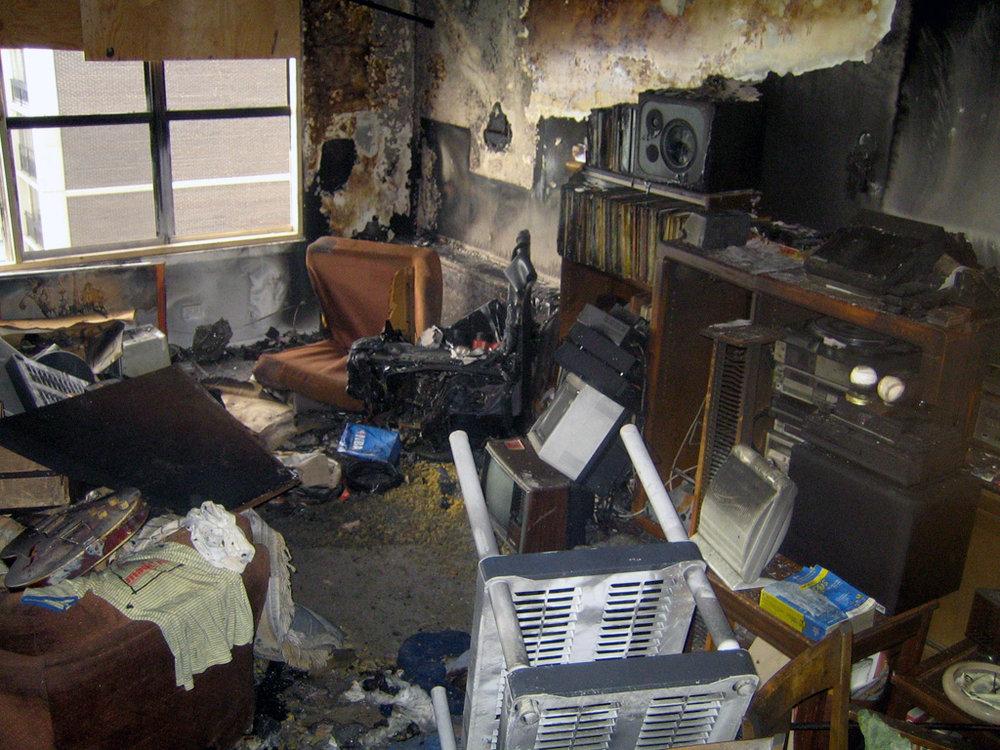 fire-damage-soot-04.jpg