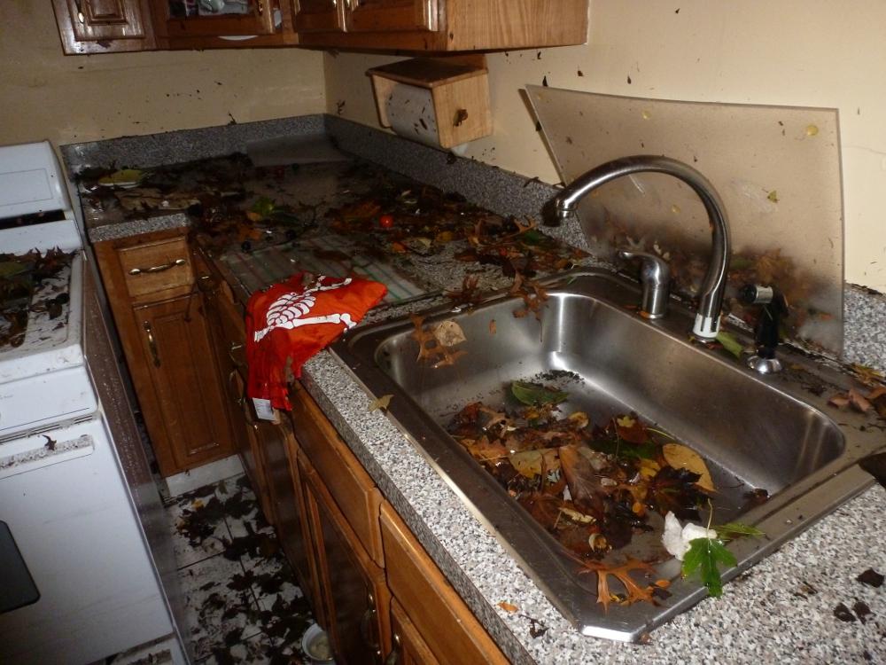 Hurricane-Damaged-Flooded-Kitchen.jpg
