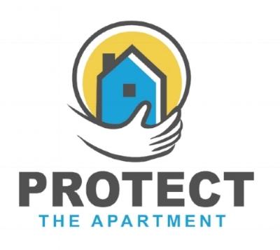 protecttheapartmentlogo-01.jpg
