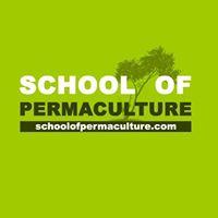 schoolofpermaculture.jpg