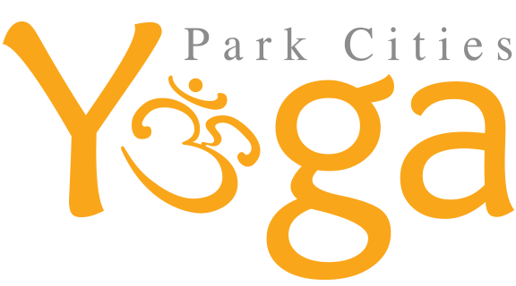 Park Cities Yoga