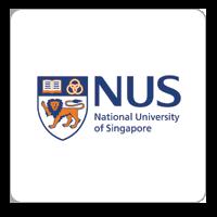 nus_logo.png
