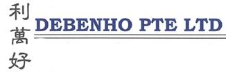 Debenho