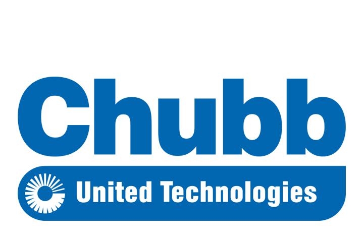 Chubb Singapore