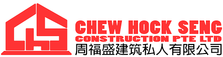 Chew Hock Seng Cnstruction