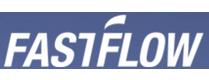 Fast Flow Singapore