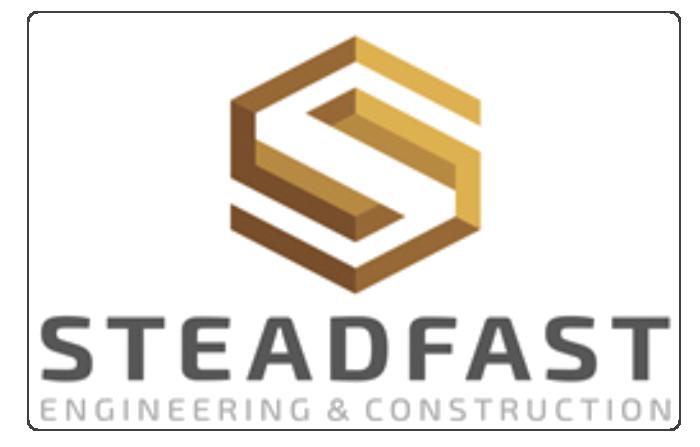 Steadfast E&C