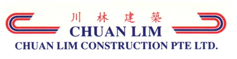 Chuan Lim Construction