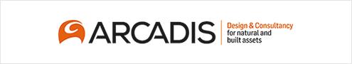 Arcadis Singapore