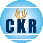 CKR Paints & Coating specialist Pte Ltd'