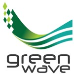 Greenwave Solutions Pte Ltd