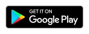 Google02.png