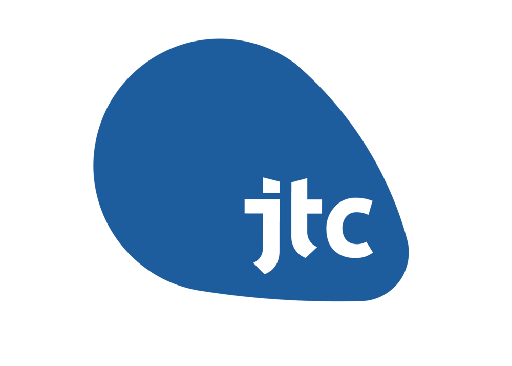 JTC Corporation Partner's Night