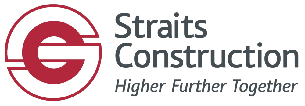 Straits Construction Singapore