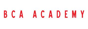 BCA Academy