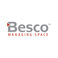 Besco Building Supplies (S.E.A.) Pte. Ltd