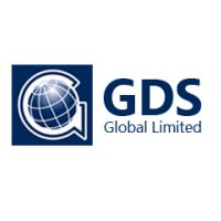 Gliderol Doors (S) Pte Ltd