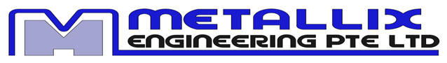Metallix Engineering Pte Ltd