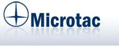 Microtac System Pte Ltd