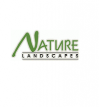 Nature Landscapes Pte Ltd