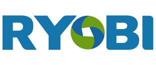 Ryobi Kiso (S) Pte Ltd