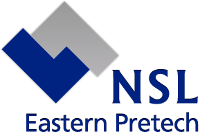 Eastern Pretech Pte Ltd