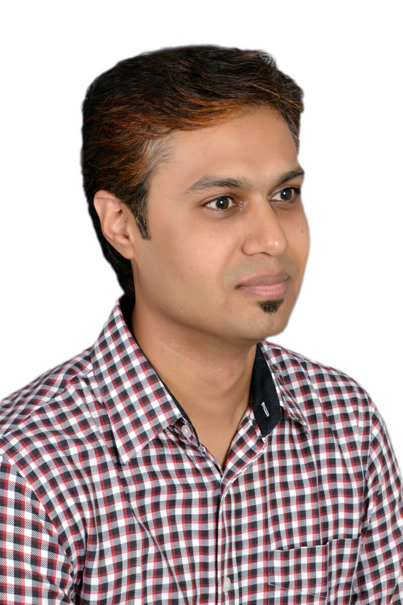Rohith Vishwanath /    Head, Products   A product enthusiast with over 13+ years of experience in products who believes that the purpose of products is to shape the future.  He is on a mission to build high performing product development teams who understands the purpose and intention behind their work.