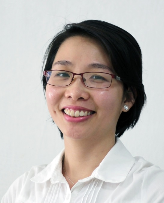 Nguyen Thi Qui /    Head, R&D   Research & development manager at Lean Station with more than 10 years experience in project management and Lean construction. Playing a role as both an applied researcher and practitioner of Lean construction, she is passionate to help contractors and construction industry to achieve higher productivity performance using lean methodologies, advanced information technologies and applied academic solutions
