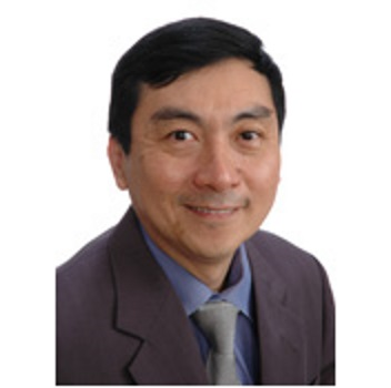 Prof David Chua /     Cofounder, Advisory   Prof DAVID CHUA KIM HUAT graduated from Adelaide University with BEng (1st class) in 1980 on a Colombo Plan Scholarship. In 1982 he joined the National University of Singapore (NUS) as a Senior Tutor. Now he is the Vice Dean for Student Life at NUS.