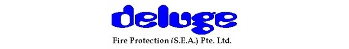 Deluge Fire Protection (S.E.A) Pte Ltd