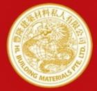 HL Building Materials Pte Ltd