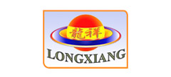 Longxiang Builders Pte. Ltd.