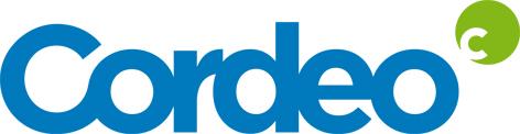 cordeo-logo-fullcolor-40mm.jpg