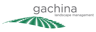 Gachina-Logo-Color-Final.jpg