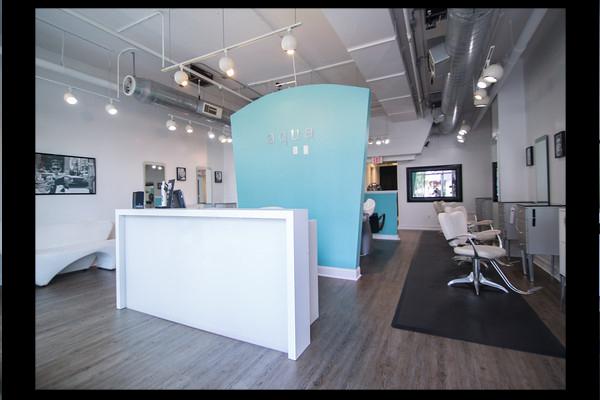 Aqua_Front_Desk_border.jpg