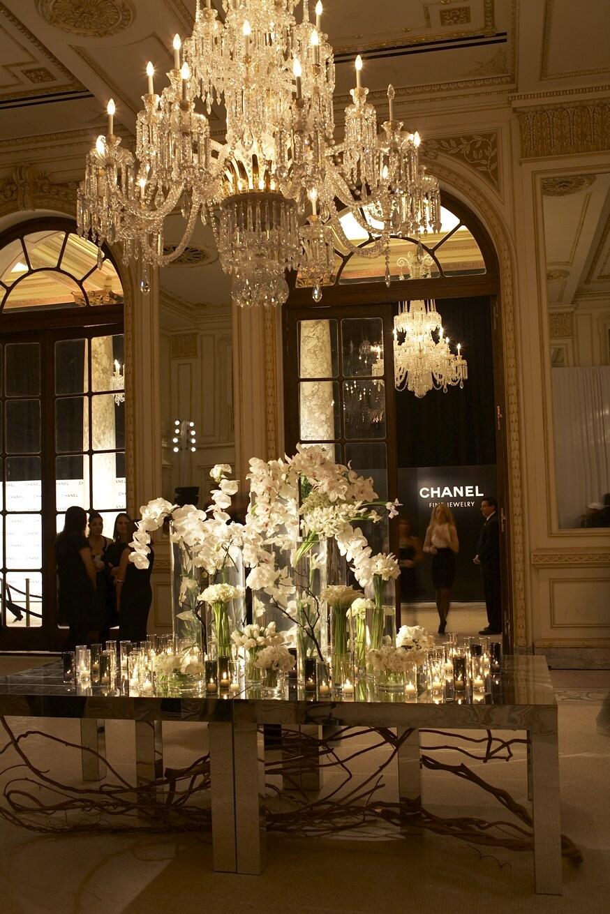 Chanel - 2.jpg