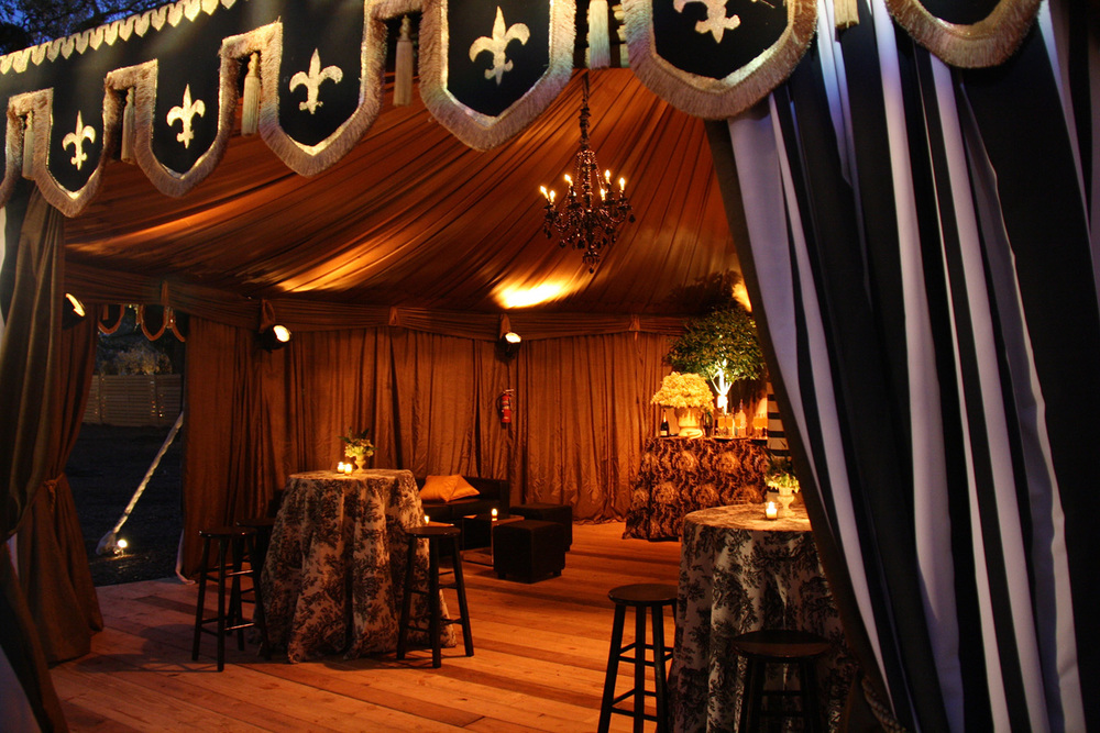 BLACK AND GOLD TENT edit 3.jpg