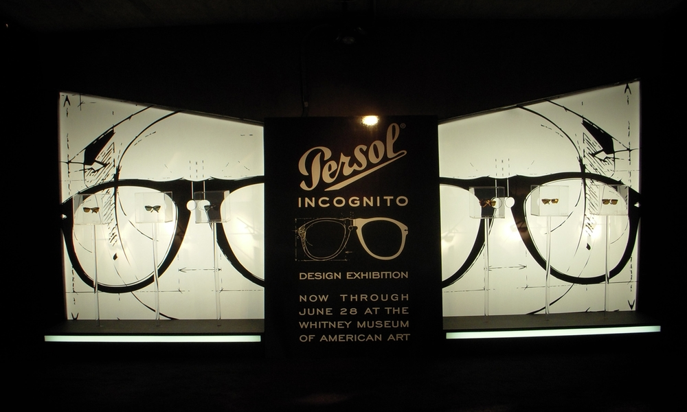 Persol Incognito Photos 011 edit 3.jpg